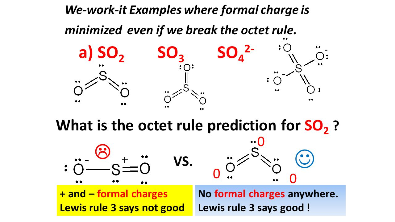 + octet rule structures - ppt video online download
