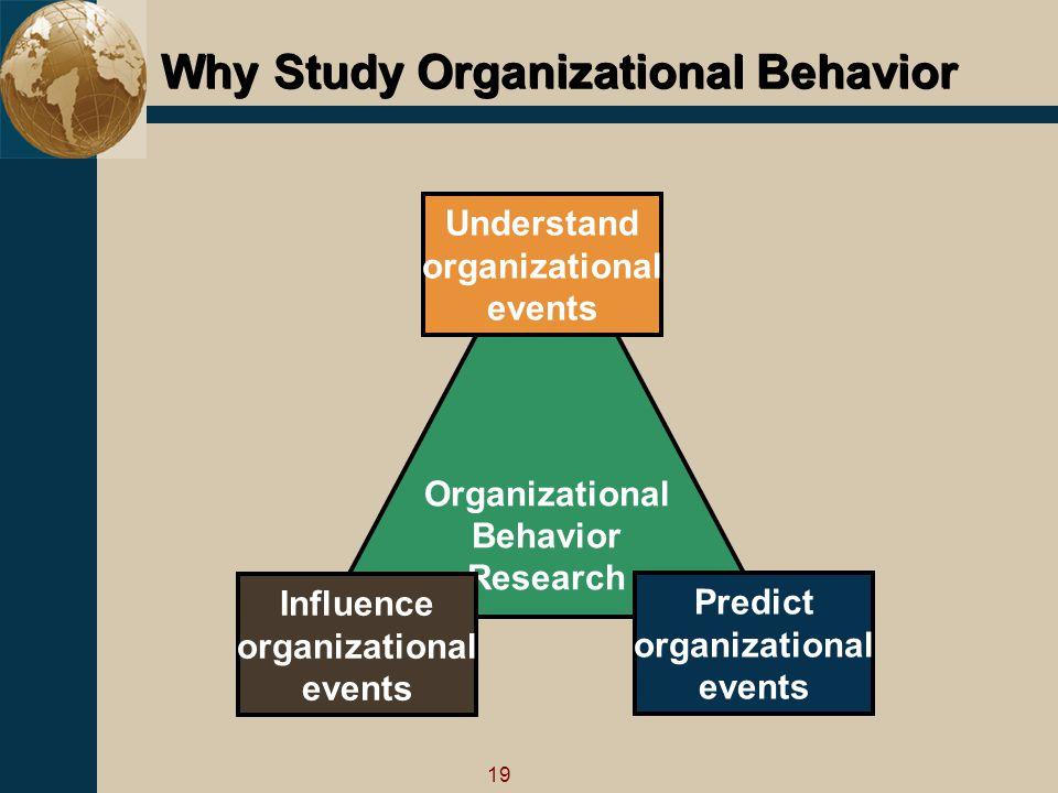 Why do we need to study human behavior? - Quora