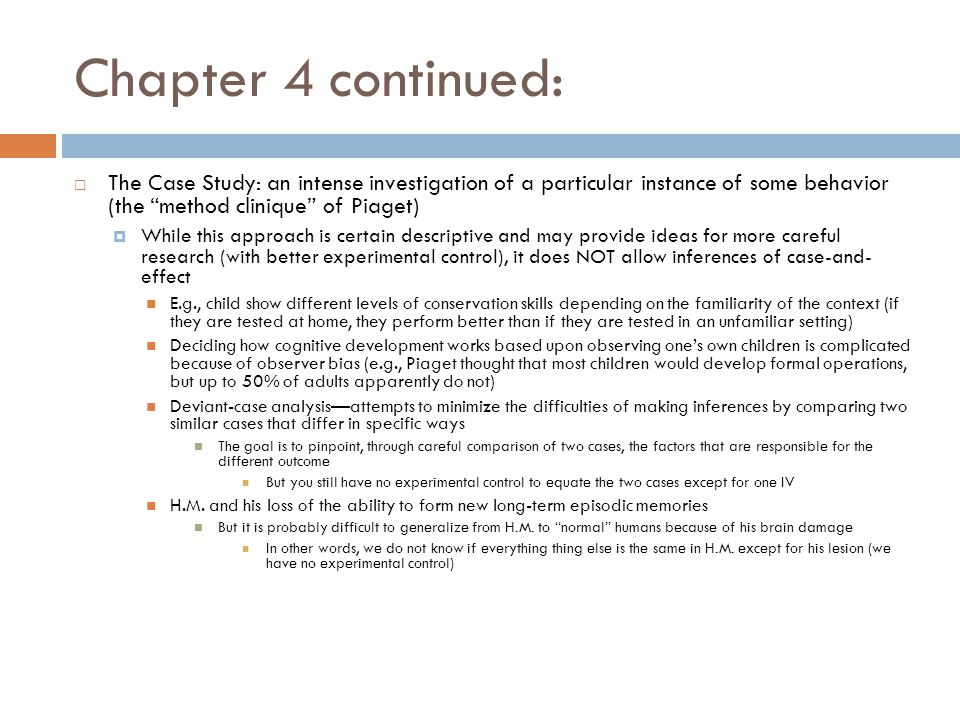 Case Study Method SlideShare case study and descriptive approach to research
