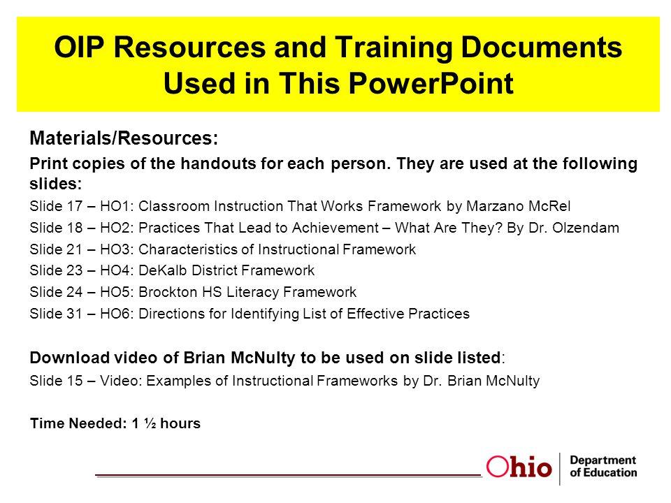Powerpoint скачать инструкцию