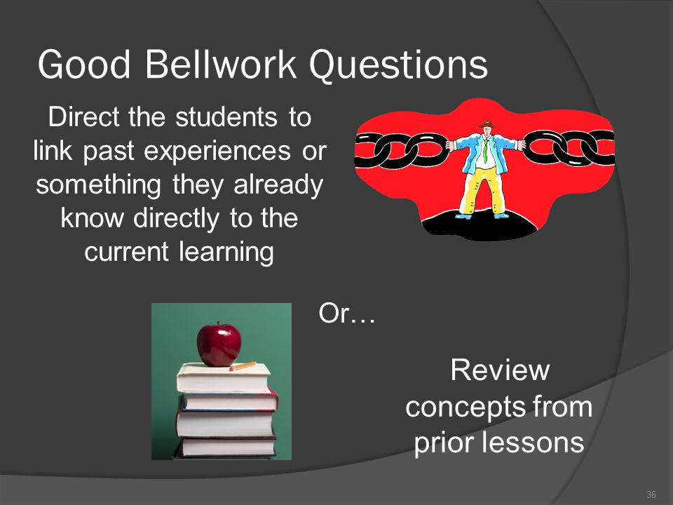 bellwork questions Cleveland municipal school district seventh grade mathematics bell work project  questions most bell work should take just five minutes to complete.