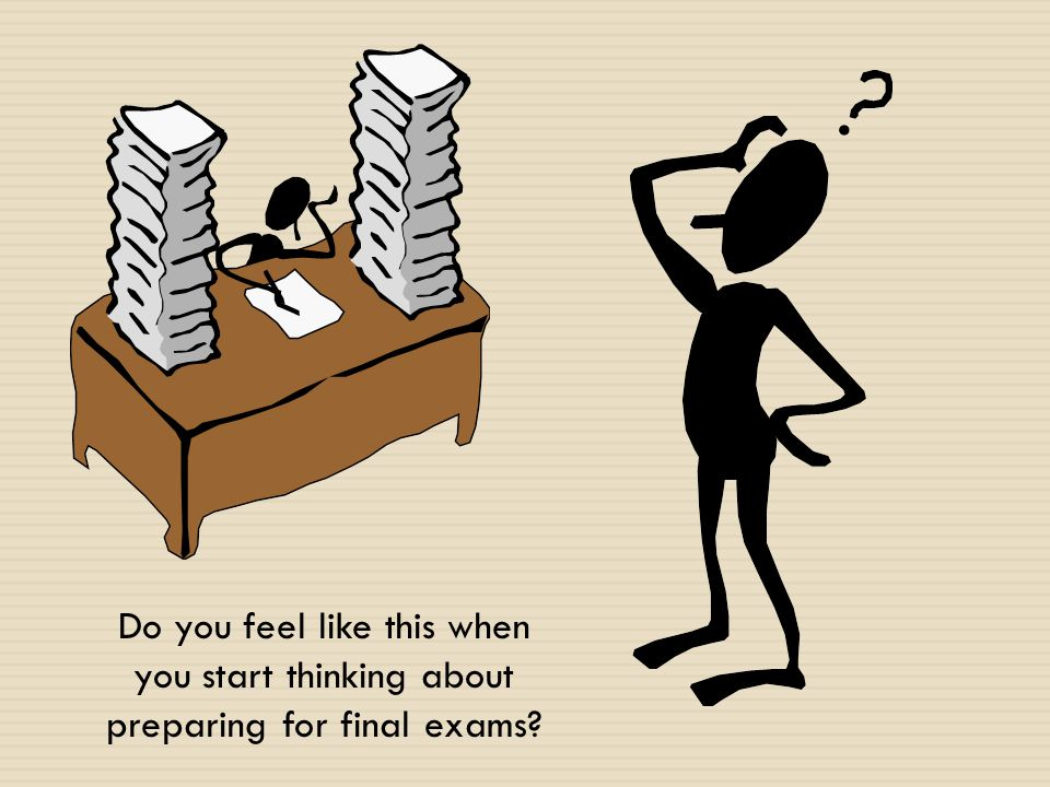 peparing for the final exam To help you prepare to do your best on the ap exam, here are practice questions  and tips for labeling your exam materials and completing exam responses.