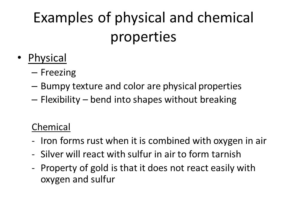 Silver Tarnish Chemical Property
