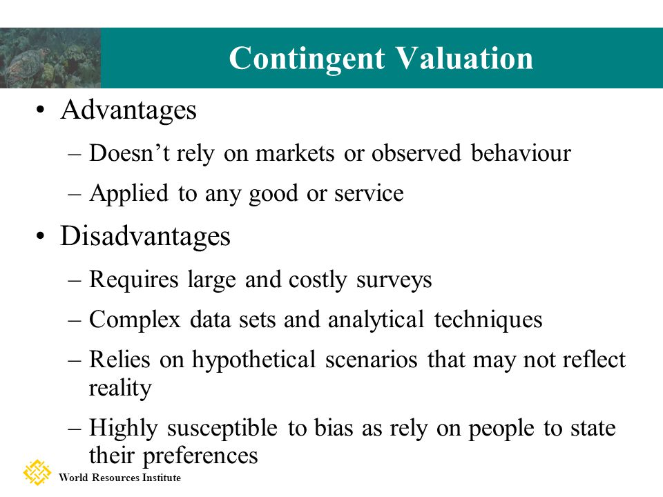 the advantages and disadvantages of using fair value measurement in the financial Fair value versus historic cost: advantages and disadvantages for any romanian specialist who is in a high stage regarding the perception and understanding of international accounting standards, it is quite easy to realize that at their basis are two important categories of principles: the principles of recognition and the principles of .