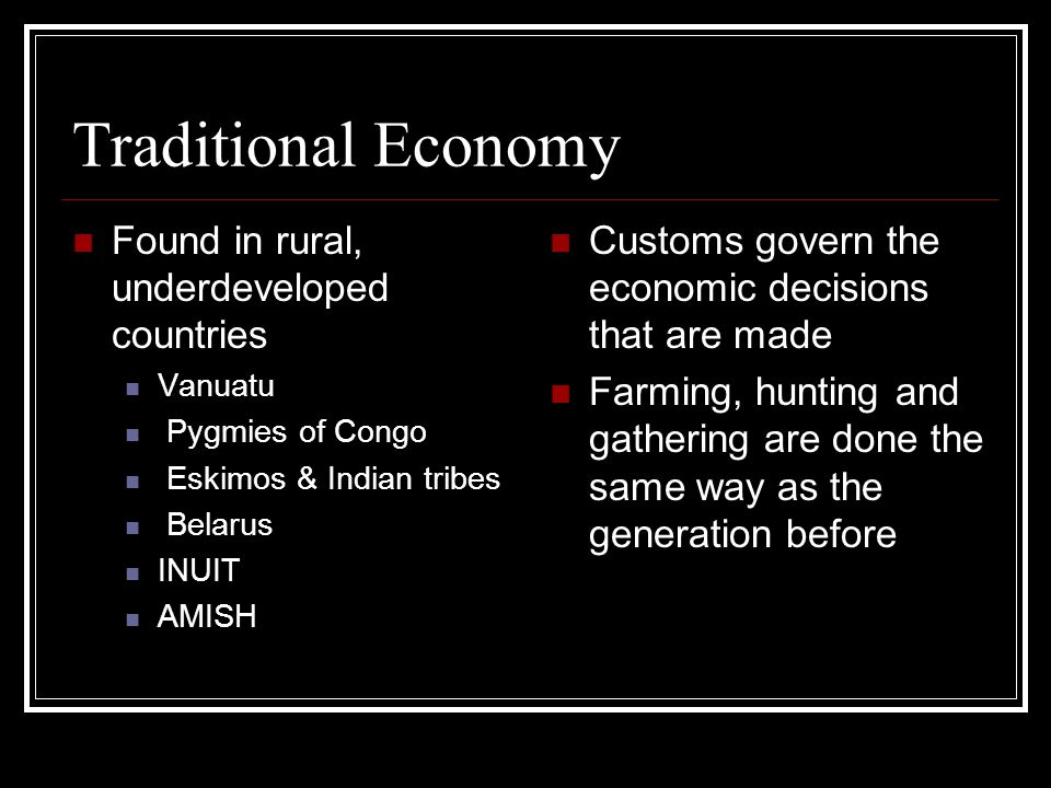 advantages and disadvantages of farming to hunting and gathering Some of the food gathering mechanisms utilised by hunter-gatherer societies  were  from collecting to cultivation with continued reliance on hunting and  gathering  list 5 advantages and 5 disadvantages to a community that may  arise when.