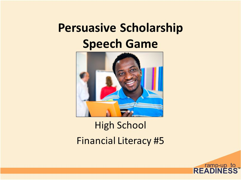 video game persuasive speech Learn how to determine a good topic for a persuasive speech,  between planning a persuasive speech and writing a persuasive  video games are.