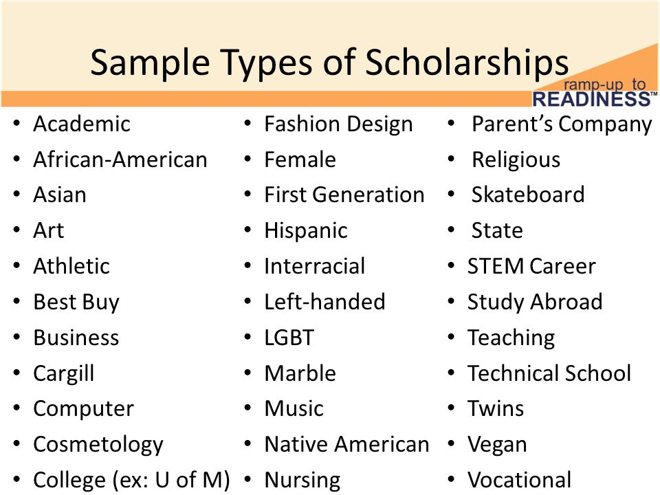 an analysis of the several types of scholarships Energy efficient lamps market from 2018-2023: growth analysis by manufacturers, regions, types and applications 15 hours ago the global and chinese energy efficient lamps market, 2012-2023 market research report is a professional and in-depth study on the current state of the global energy efficient lamps industry with a focus.
