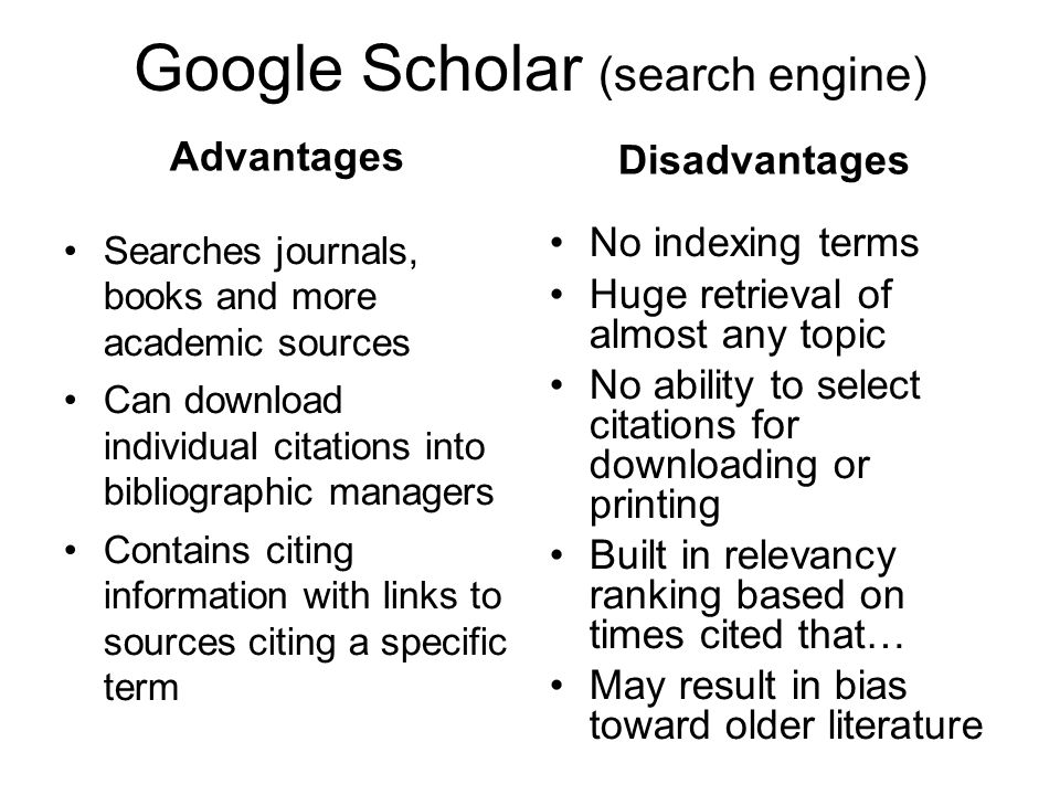 google academic papers How can i access research papers for free  of an online repository of over 48,000,000 scientific academic papers and  search papers on google.