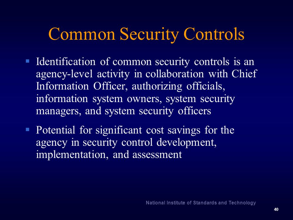 information system security and control pdf