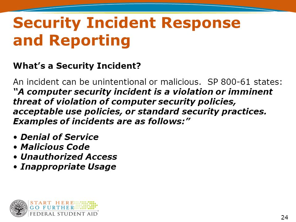 security incidents 84 fascinating & scary it security statistics  • security incidents caused downtime of more than 8 hours for 31% of impacted organizations 9.