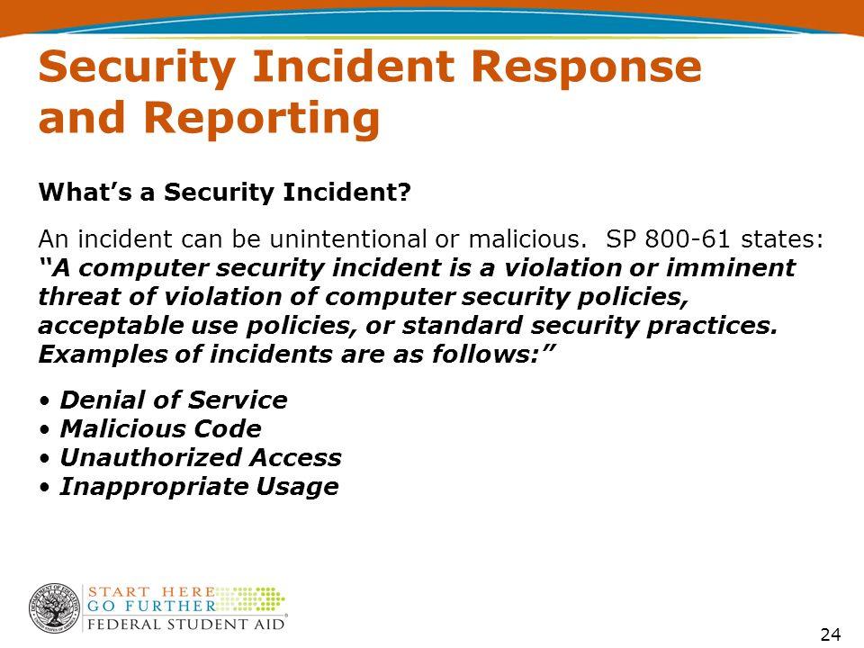 Ensuring Information Security Ppt Download