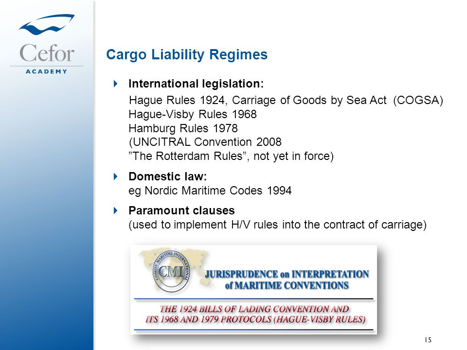 carriage regimes We focus on cargo hands-on, proactive and professional cargo airline management services since 2004, our highly experienced dubai-based team adheres to the highest.