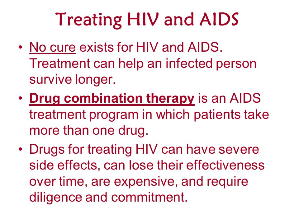 an introduction to the issue of human immunodeficiency virus hiv and aids acquired immune deficiency The human immunodeficiency virus type 1 (hiv-1) is the causing agent of acquired immune deficiency syndrome (aids)  the role of hiv-1 micrornas in viral latency.