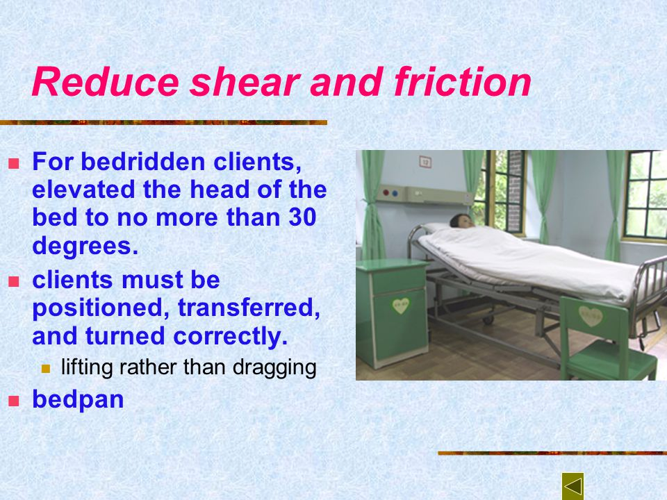 Chapter 5 Assisting Clients With Hygiene Ppt Video