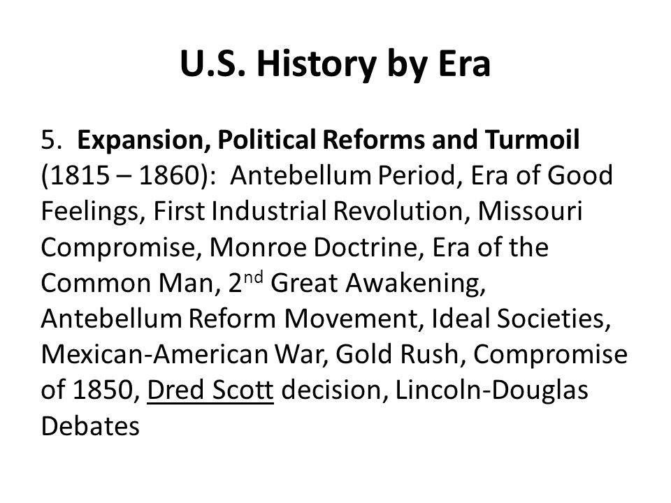 american revolution dbq 1860 1877 constitutional and American pageant dbq 8 essay (document e) american revolution dbq ap us history mr hodgson question from the late 1760s to july 4,1776, american constitution read more words.
