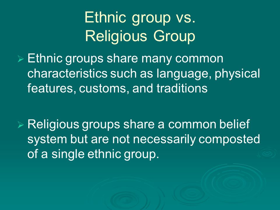 what are the basic characteristics or elements of religion Characteristics of shinto 1 shinto is a religious faith which naturally came into existence in japan it is not a religion advocated and established by a.