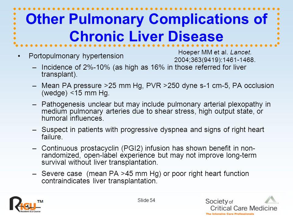 Viagra liver disease