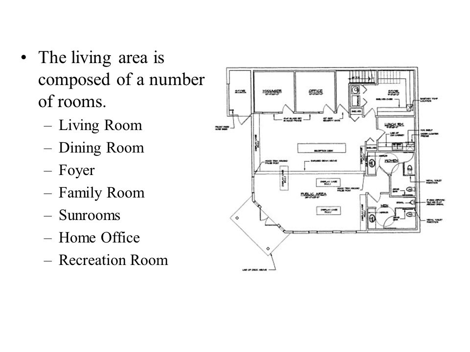 Room Planning, and living area - ppt video online download