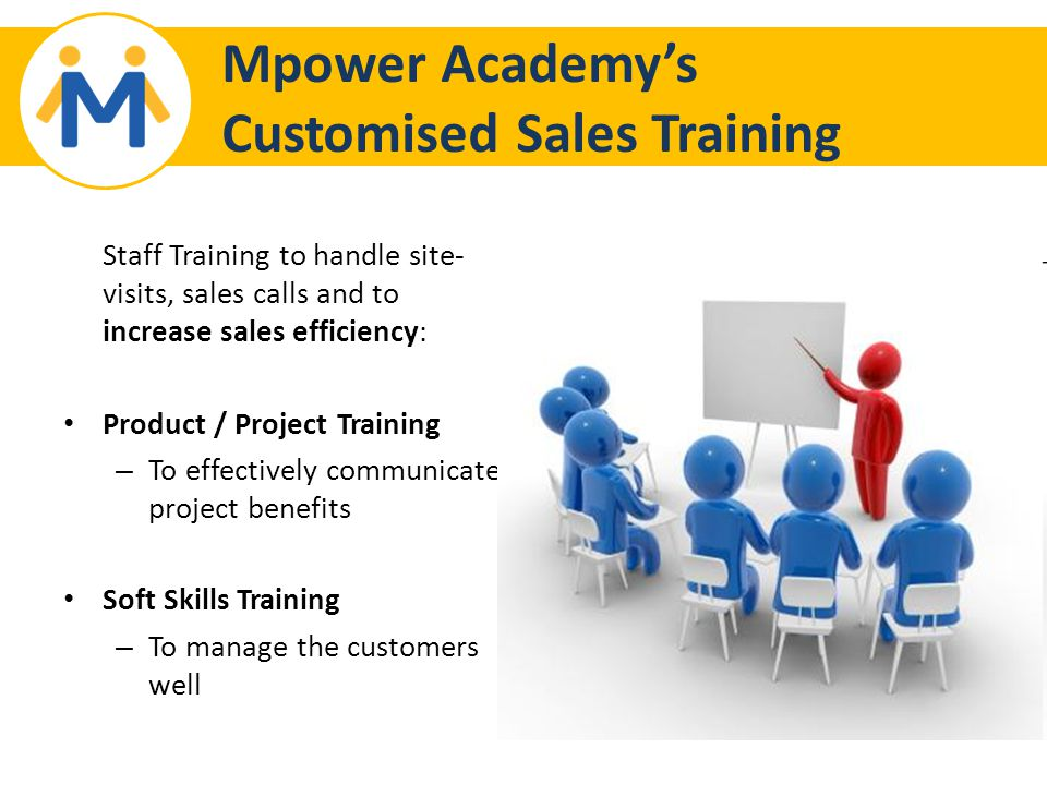 Communication Skills Training in Mumbai