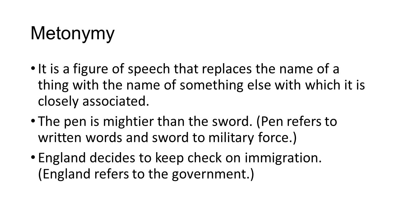 essay on pen is mightier than the sword Explore what was found for the pen clipart college essay  pen mightier than  sword essaythe pen is mightier than the sword school essays college.
