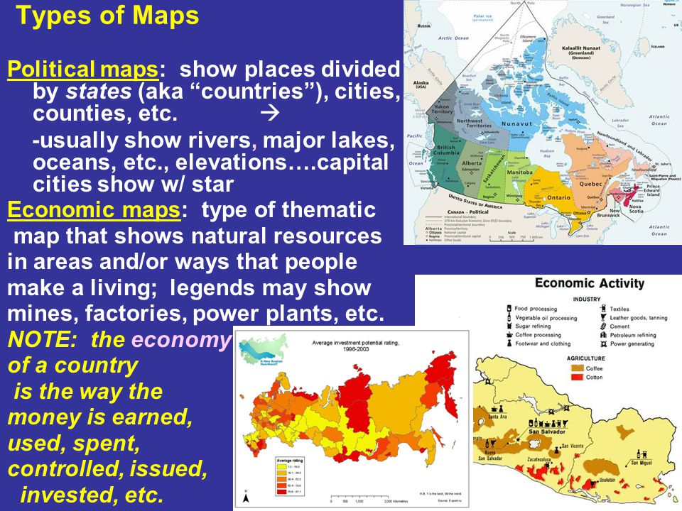 Thematic map of columbia images diagram writing sample ideas and map reviews ppt download types of maps political maps show places divided by states aka countries sciox Choice Image