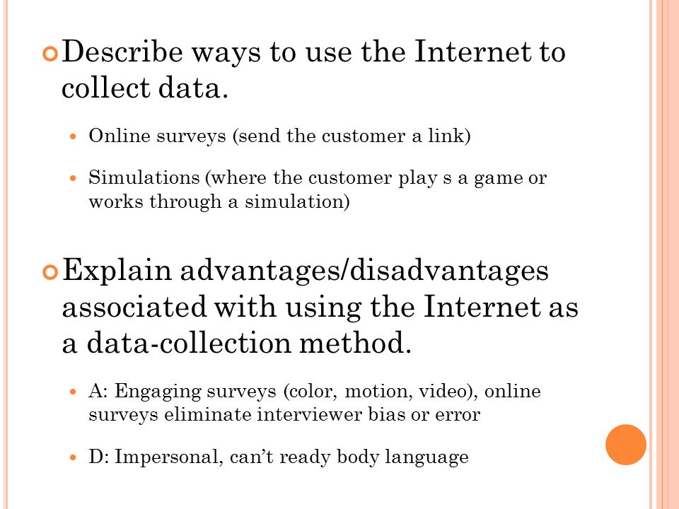 advantages and disadvantages of interview method of data collection pdf
