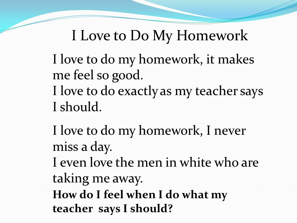 is it so hard for me to do my homework Homework help through online websites do my homework for me – surprisingly beneficial advantages of cooperating with cpm homework help services thehomeworkportal.