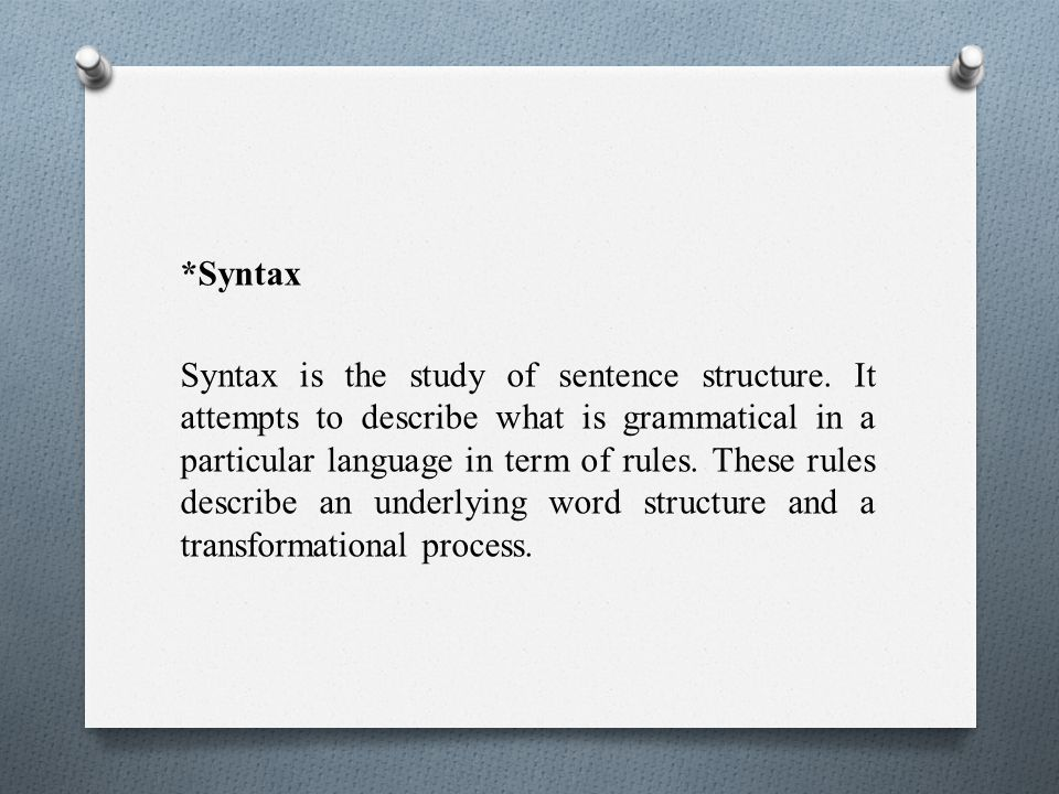 Structuralism and Functionalism - Verywell Mind