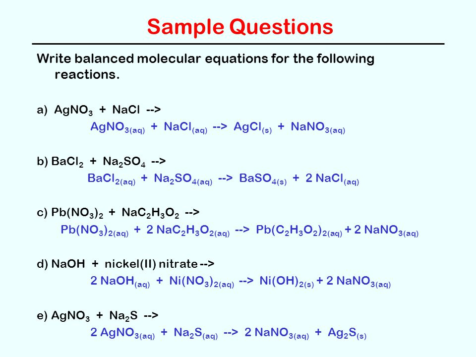 Homework Help: Strontium nitrate and sulfuric acid equation