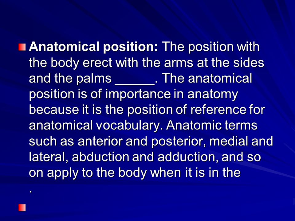 what is anatomy and physiology? - ppt download, Human Body
