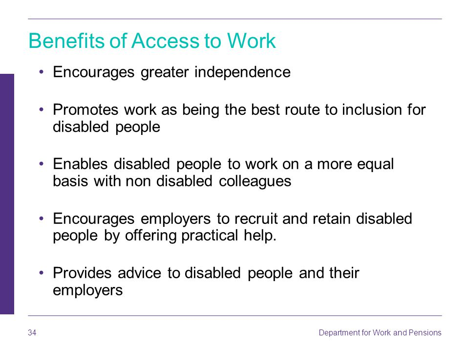 benefits of access in workplace A complete list of all of the advantages of the internet and how it can help   collaboration, work from home, and access to a global workforce.