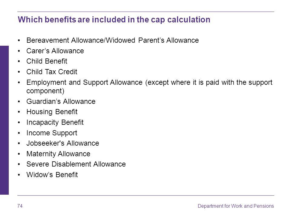 Maternity Benefit (Amendment) Act, 2017 - Wikipedia