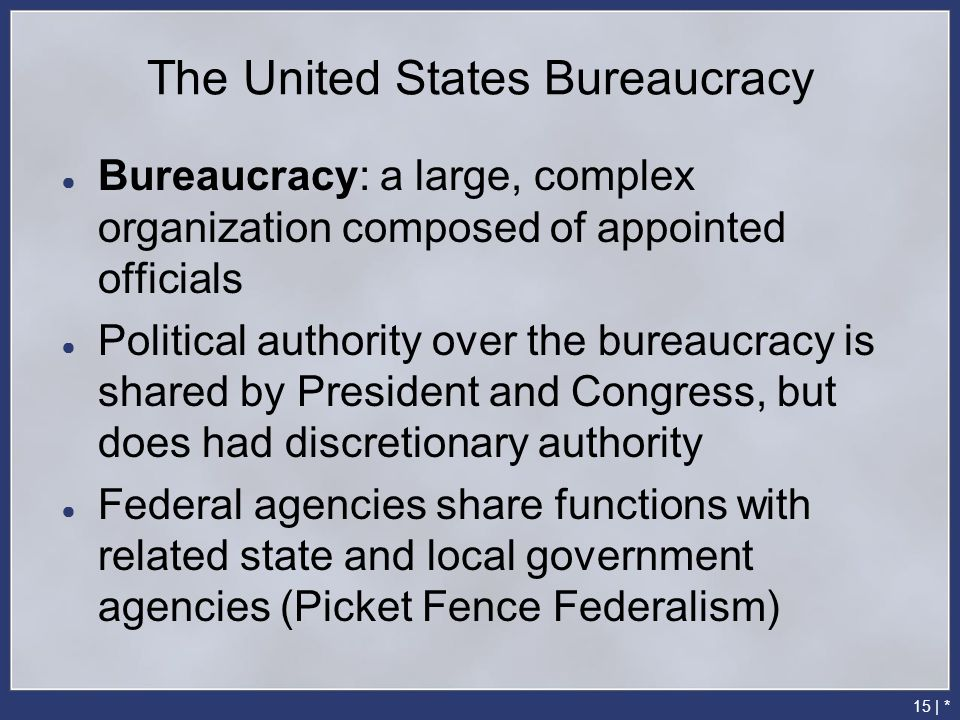 the functions and functioning of the federalism system in united states Federalism: basic structure of the united states government, a complex system of  multi-  state government: structure and function including the separation of  powers between the  c&g22 summarize the functions of north carolina state  and local governments within the federal system of government (eg local  charters.