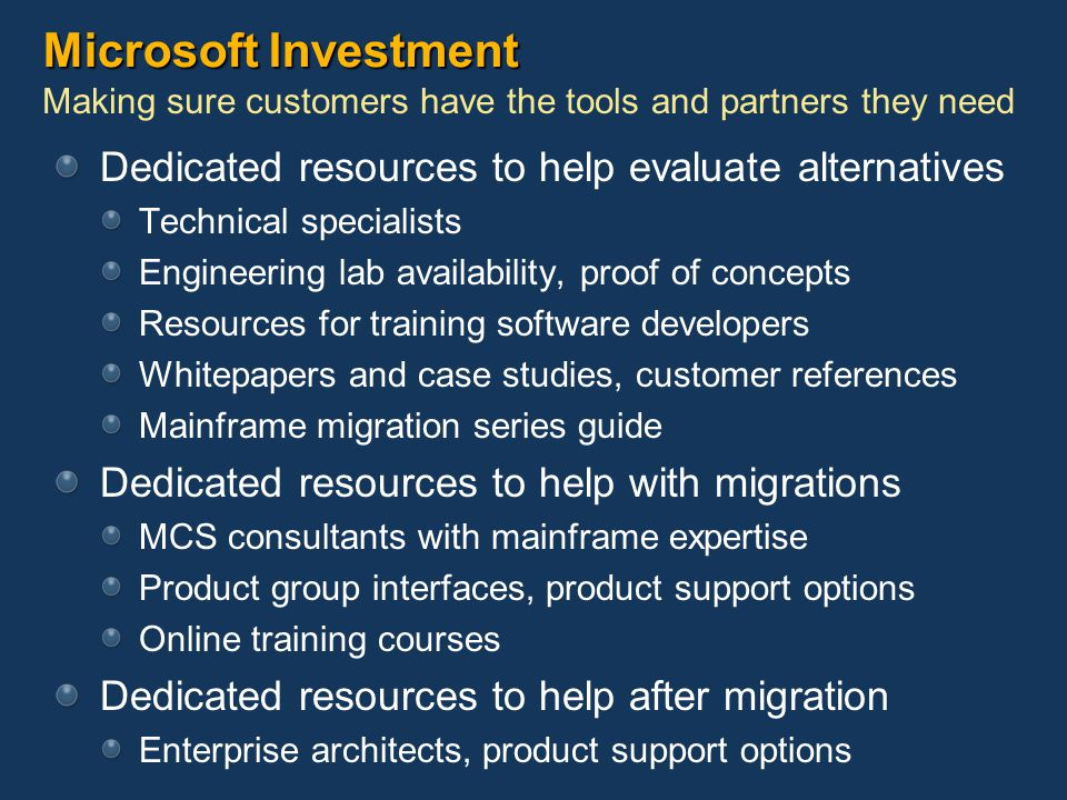 microsoft in 2005 case study This section includes case studies from wasabi users that demonstrate its capabilities, adoption experience and value how sage reduces microsoft azure hosting costs using autoscaling.