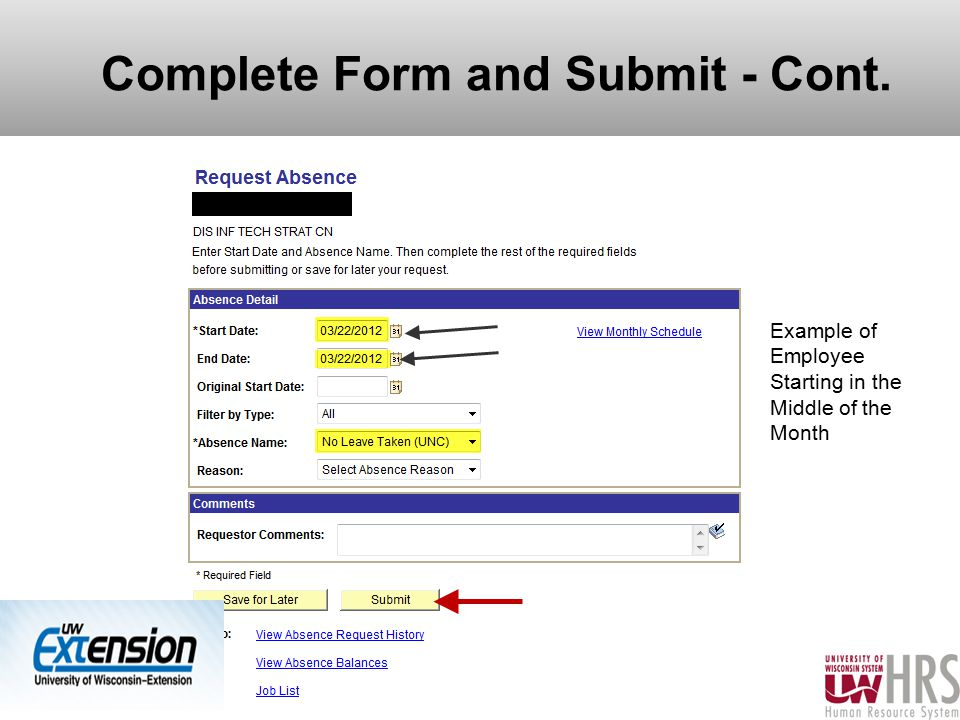 7+ Employment Contract Form Samples - Free Sample, Example