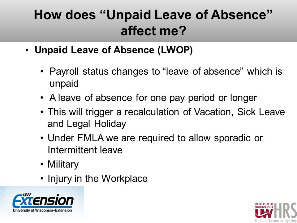 Unclassified Employee Leave Entry Employee Self Service Ppt Download