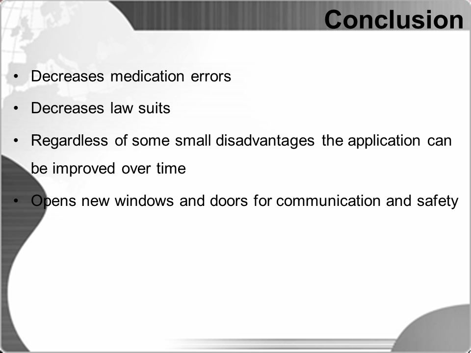 disadvantages of non web based applications