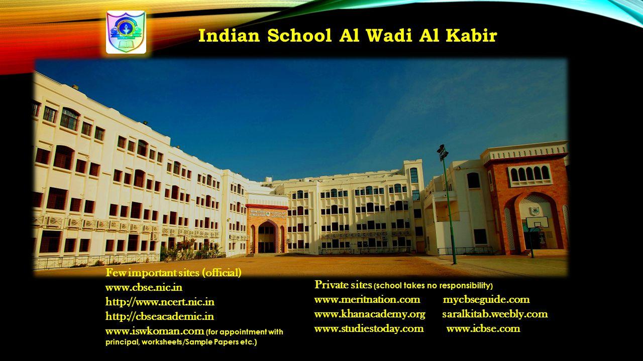 GEMS Modern Academy originally Dubai Modern High SchoolThe Modern High School Dubai is an Indian school in Dubai founded in 1986 Part of the GEMS group of