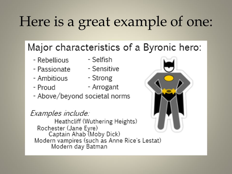 introduction to gothic literature ppt video online  17 here is a great example of one