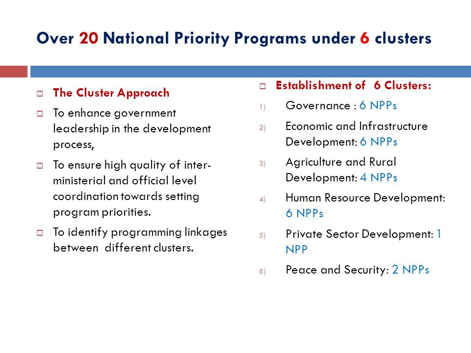 National Priority Programs Afghanistan Language - tradingseven