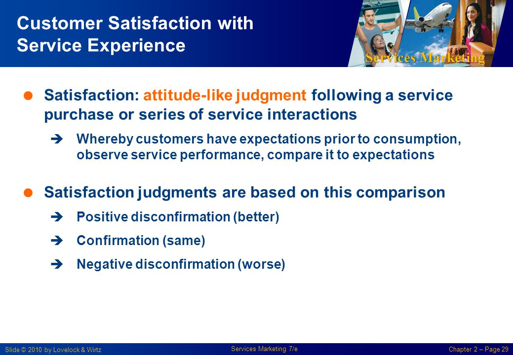 customer satisfaction and purchase intention Than perceived value keywords: service quality, perceived value, post-purchase  intention, customer satisfaction introduction customers affect the development.