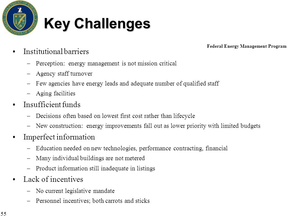 challenges in construction management Some common project management issues/problems that happen in freelance work, and solutions for avoiding (or fixing) them.