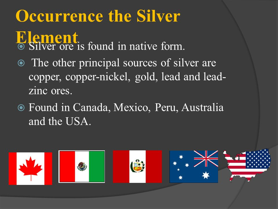 Presentation Silver Asst Prof Dr Purit Thanakijkasem