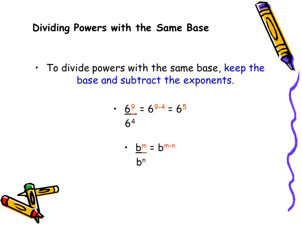 The Mathematician S Shorthand Ppt Video Online Download