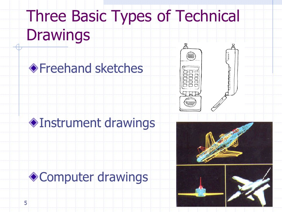 Visualization and graphics introduction ppt download for Basic cad online