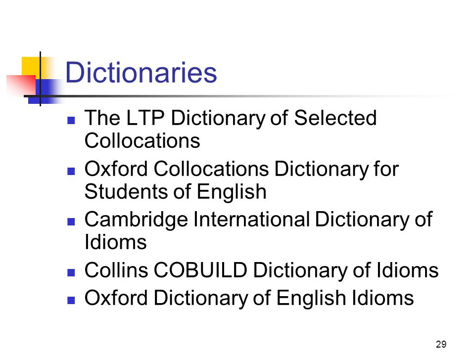 Collins Cobuild Dictionary Of Idioms Pdf Download baroque v1050 lounes facial