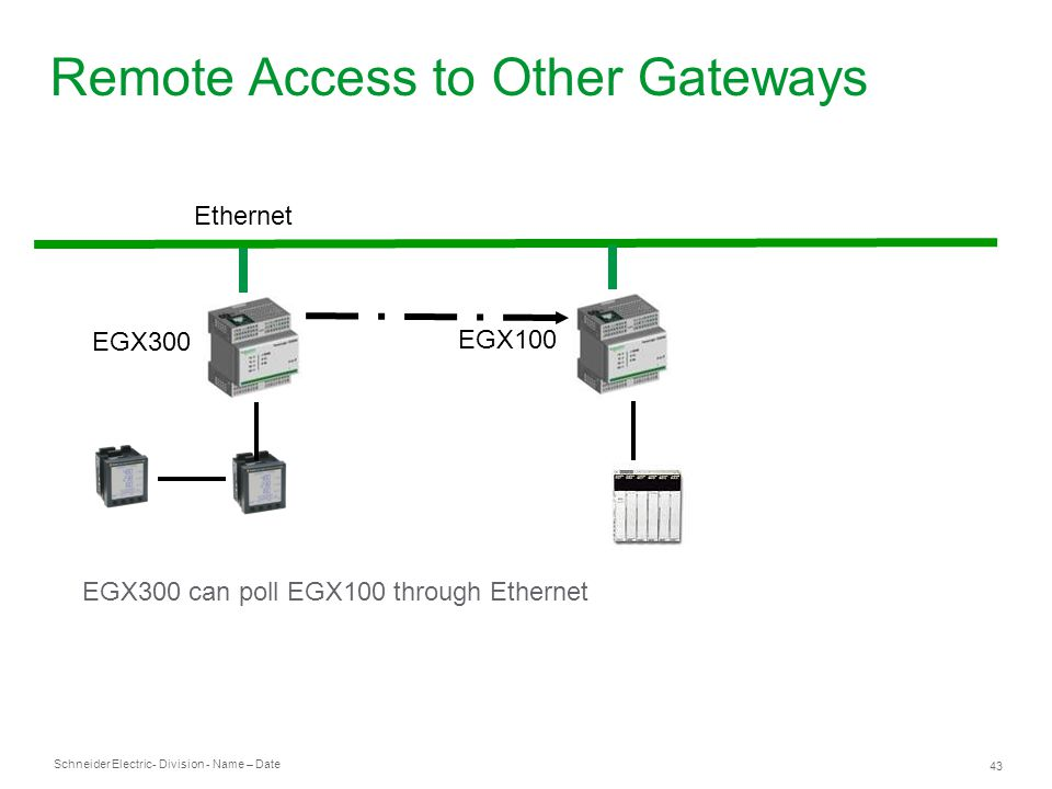 Remote+Access+to+Other+Gateways integrated gateway server for entry level system monitoring ppt egx100 wiring diagram at bakdesigns.co