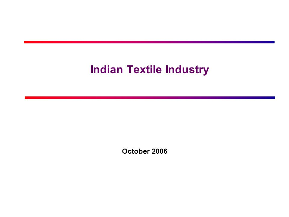 flexible labor laws in textile industry Macron's reforms: lessons from denmark  but to create flexible labor markets that allow our economies to  when our textile industry was no longer able.