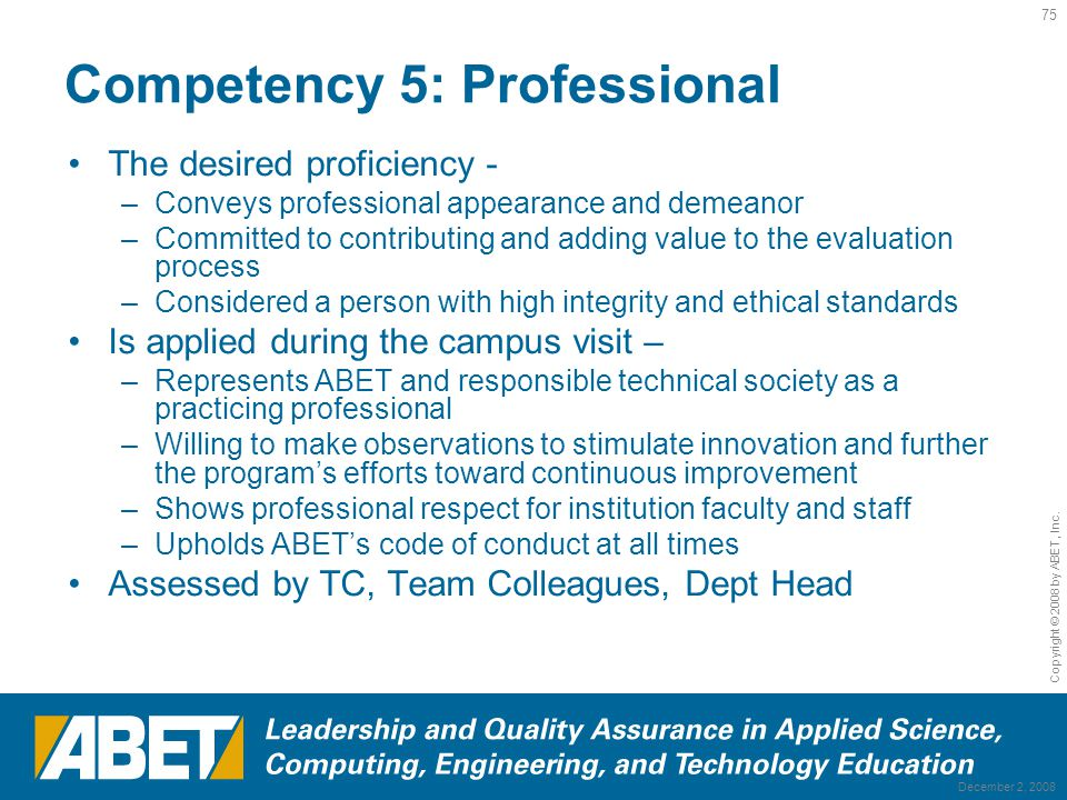 professional competency issues 2 the competencies required of finance professionals how the finance professional's time is spent however, the degree is highly dependent on organisational location of activities or issues in terms of how important they.
