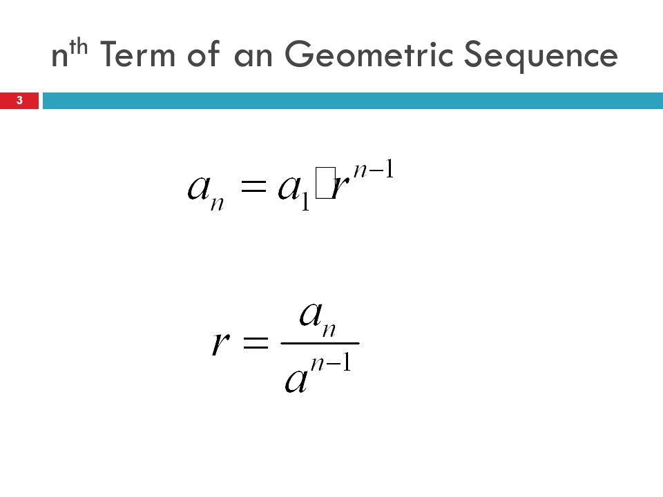 find the common difference of the arithmetic sequence calculator